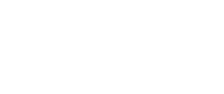 Tarryall Land and Cattle Ranch